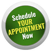Schedule Your Appointment Now