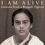 eBook: I AM Alive