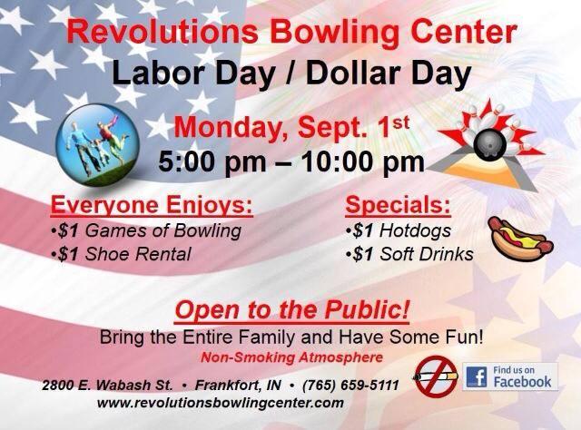 1-bowling