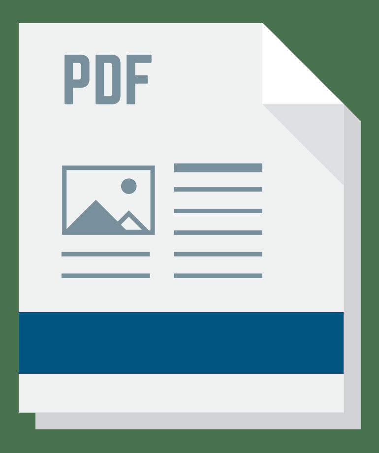 pdf-resource