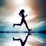jogging[1]
