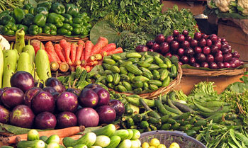 alimentos naturales