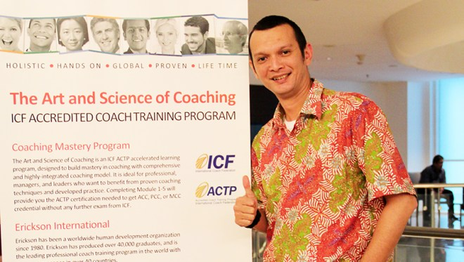 CoachGettyACTP