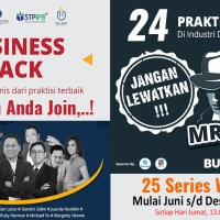 "Press Release ""BUSINESS HACK 2020"""