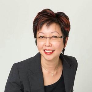 Coach Mi - Business Coach for Women - Melbourne