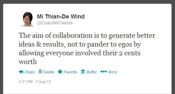 Collaboration_tweet