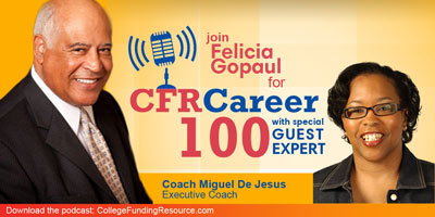 miguel cfr career
