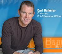 Carl Daikeler