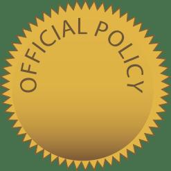 New Beachbody Military Coach Policy