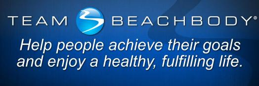 Start Your Team Beachbody Coach Business