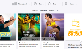Beachbody On Demand Changes that You Will Love