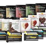 New Beachbody Coach Sampler Pack