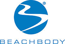 what to expect being a beachbody coach