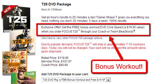 I lost a sale to beachbodyhhhhh beachbody coach complaint t25 bonus workout colourmoves