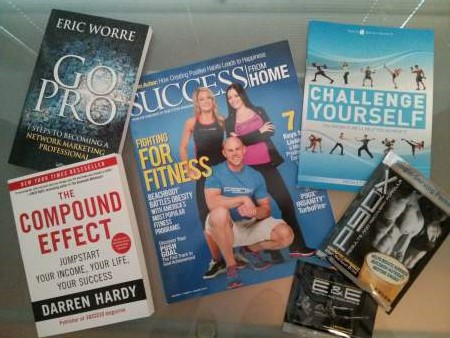 Beachbody Coach Sign Up Bonuses