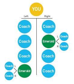 How To Become A Diamond Beachbody Coach