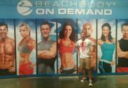Beachbody Coach Million Dollar Business