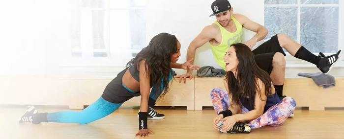 Should personal trainers become Beachbody Coaches?