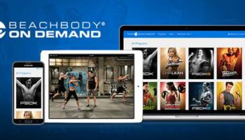 How To Get P90x, P90x2, & P90x3 For Free!