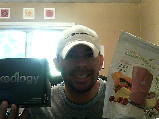 Unbiased Shakeology Reviews