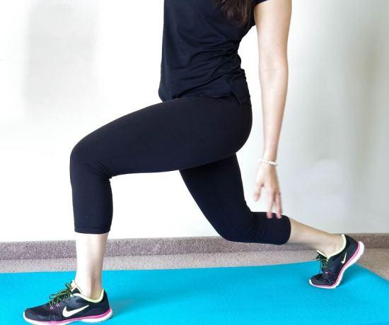 Piriformis and hip pain | piriformis syndrome hip serie