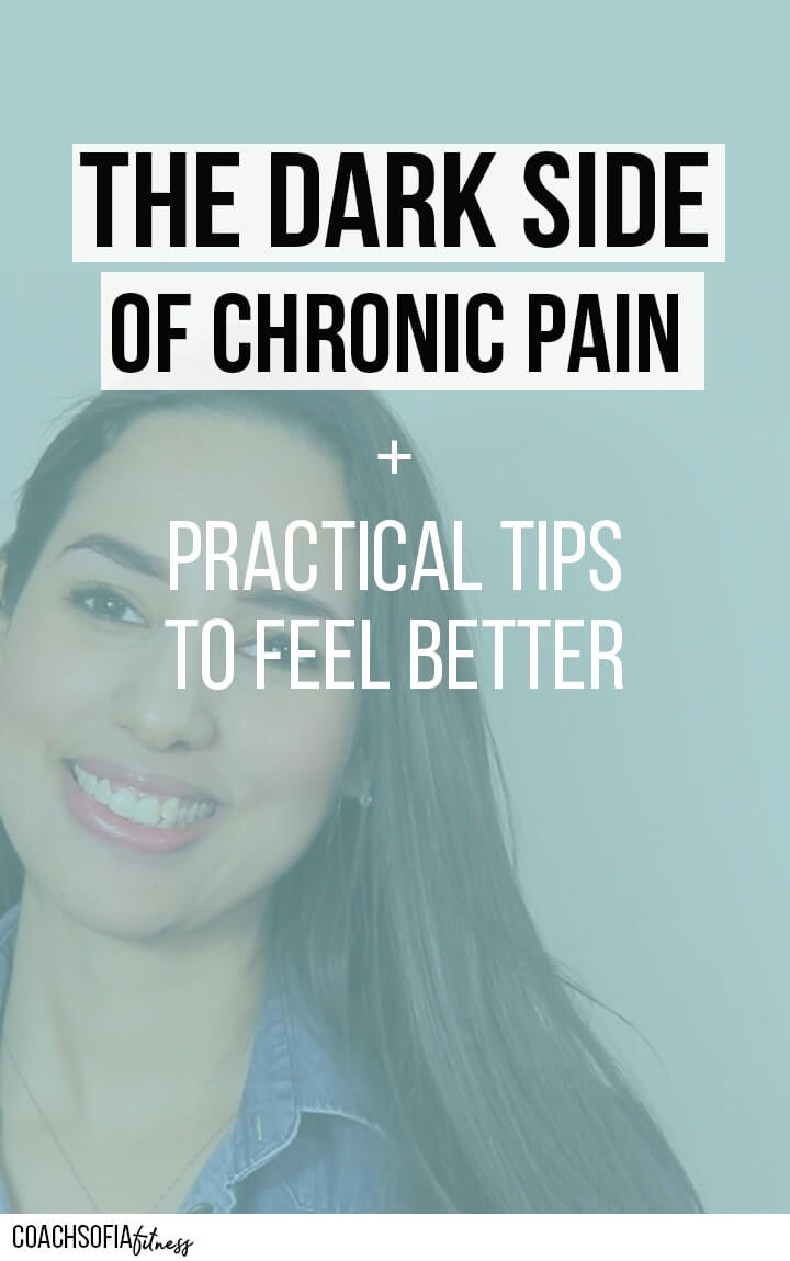 Living with chronic pain is not easy, whether you are suffering from lower back pain, piriformis syndrome pain, sciatica, arthritis pain, or are struggling to stay pain free. Every day can seem like a battle. I want to share with you the top 3 stresses that chronic pain warriors have to live with, and also give you some tips to support your healing journey. #chronicpainwarriors #chronicpainsyndrome #piriformissyndrome #healingbackpain