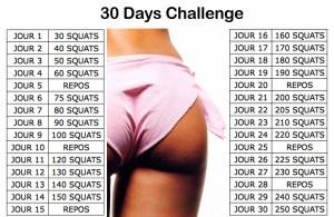 30-squat