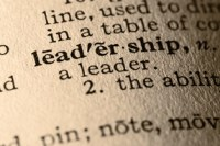 CoachStation: Leadership Development