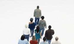 CoachStation: Leadership & Managing Redundancies