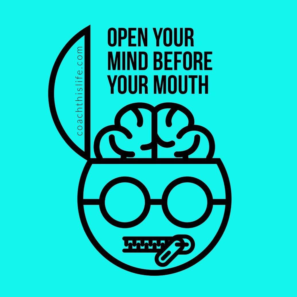 THINK= is it True, Helpful, Inspiring, or Kind?