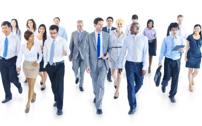 How do you use the 23 Universal Employee Attributes?