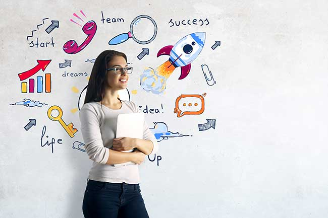 How to Start a Successful Life Coaching Business - Coach Training ...