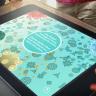 OS-virtual-touchscreen-mockup