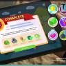 oceanicscales_app-concept_gameui_12aug_page_08