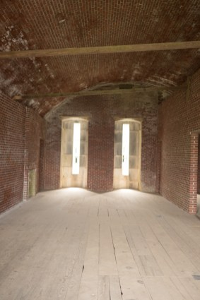 Fort Knox-34