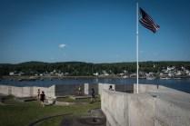 Fort Knox-9