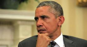 Ruling puts Obama's immigration legacy in jeopardy