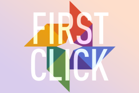First Click: Put your trust (and photos) in Google