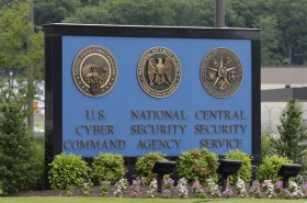 Court Rules NSA Data Collection Can Temporarily Continue