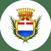 Logo-Comune-Oristano-Coagi
