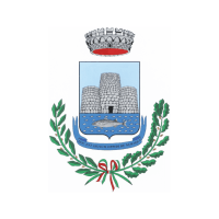 logo comune nurachi