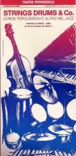 Strings-Drums-&-Co