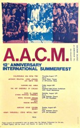 AACM-12th