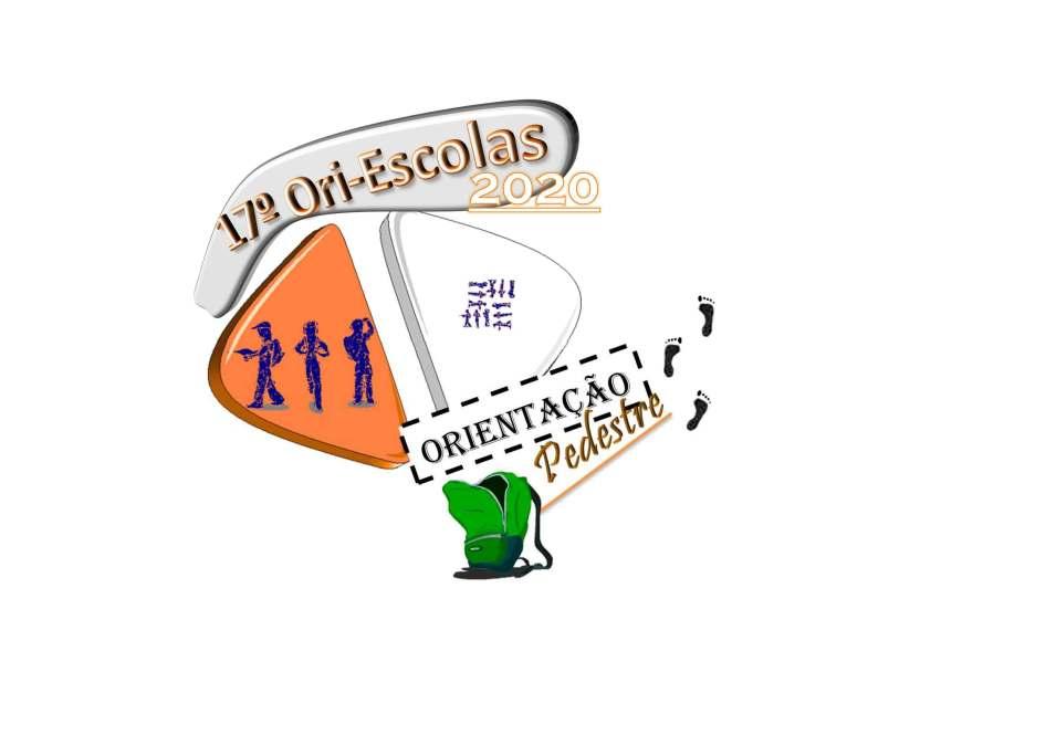 logo_17Oriescolas2020