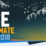 Rise for Climate Report: Aotearoa to the World