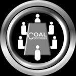 COAL Committee Logo 225
