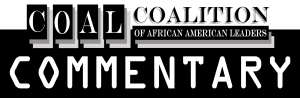 COAL Commentary Logo Small