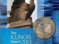 The ILLINOIS Report 2013