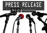 Press Statements