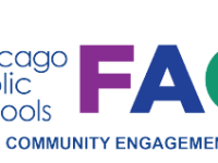 Job Openings - CPS Office of Family and Community Engagement in Education